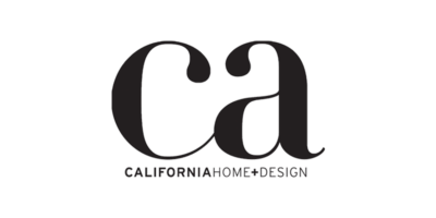 California Home + Design