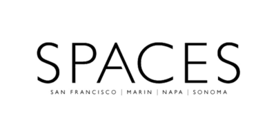 Spaces Magazine