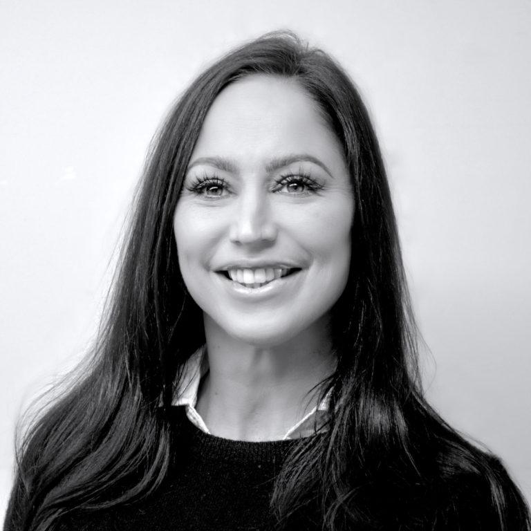 Laurissa Chambers