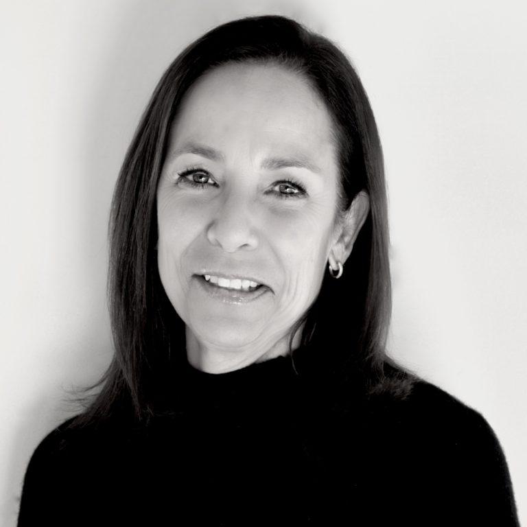 Susie Greinetz